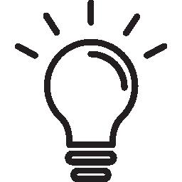 changer-ampoule-tableau-de-bordrenault-grand-espace