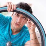 Comment entretenir efficacement mon vélo électrique?